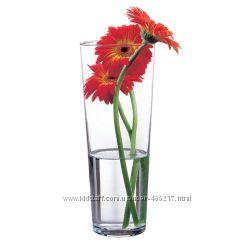 Вазы Flora Турция стекло