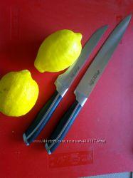Распродажа нож филейный и нож для мяса