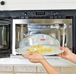 Крышка колпак для печи и холодильника