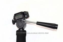 Монопод Arsenal ARS-1006