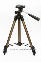 Штатив Arsenal ARS-1120 Максимальная высота 1050мм.