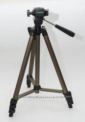Штативы Arsenal ARS-1330