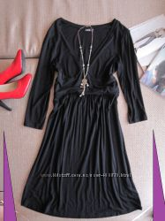 Платье Ostin 46-50 р.