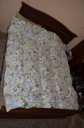 одеяла пуховые высокого качества