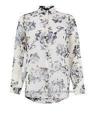 Топы блузы рубашки H&M OASIS NEW LOOK WALLIS DOROTHY PERKINS
