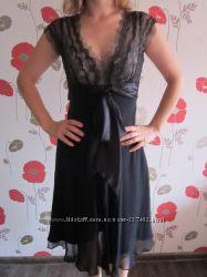 Платье симпатичное