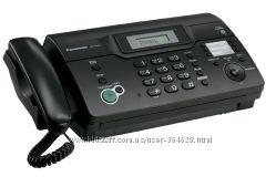 Факс KX-F 780  и  KX-FT 934