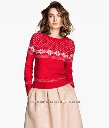 Жіночі светри НМ