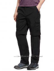 Чоловічі штани карго 40L- MarkSpencer - Англія