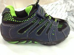 Літні кросівки для хлопчика - MARKS & SPENCER  23розміри, стелька 15см