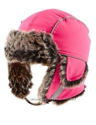 Зимові шапки - шлеми для дівчат та хлопців - MARKS&SPENCER