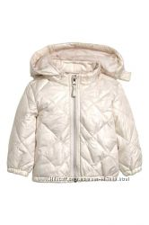 Дитячі демі курточки - Англія
