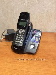 Радіо телефон