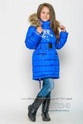 зимние куртки 2015, новая коллекция по горячим ценам