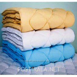 Одеяло ТЕП Eco Blanc QA Standart