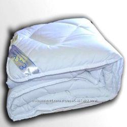Одеяло ТЕП EcoBlanc Wool