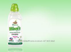 Смягчитель для белья Winnis Ammorbidente Con. , 750ml