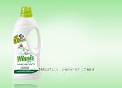Смягчитель для белья Winnis Ammorbidente, 1540 ml