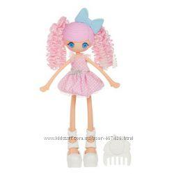 Лалалупси Lalaloopsy Girls Mittens Fluff N Stuff Doll