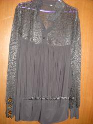 Продам новую шикарную женскую блузу р. 60