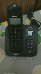 Телефон ФІЛІПС