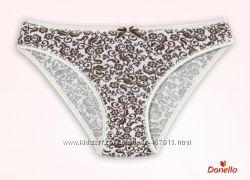 Нижние белье фирмы Donella