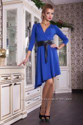 Платье GLem, в наличии, размер М, по оптовой цене.