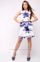 СП с сайта Grand Trend, Сarica. Взрослая и детская одежда. Заказ от 1 ед.