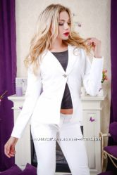 Пиджак Kassell, в наличии, 44 размер, новый. Цена снижена