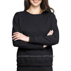 Продам женский свитшот Hanes, р-р L