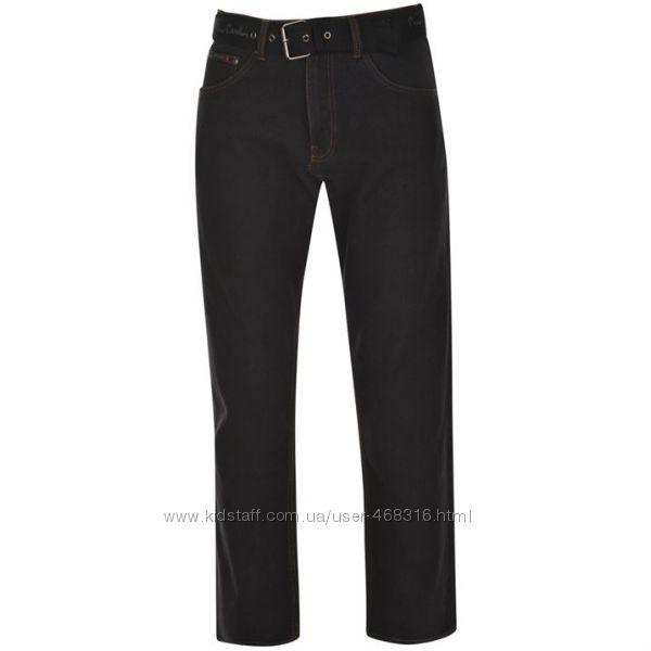 Продам джинсы мужские Piere Cardin, р-р 30R