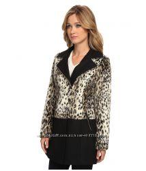 пальто Jessica Simpson р. S 44-46