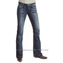 Нарядные джинсы Petrol США