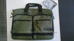 Samsonite 15, 6 сумка для ноутбука