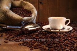 Акция Растворимый кофе нескафе