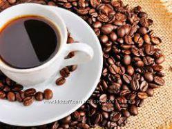 Кофе растворимое сублимированное аналог якобса