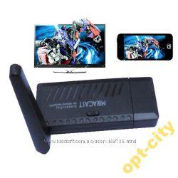 Оригинал Miracast HDMI-ТВ 1080 P , Оптовые продажи