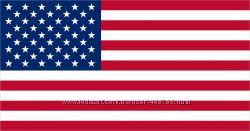 Вся Америка