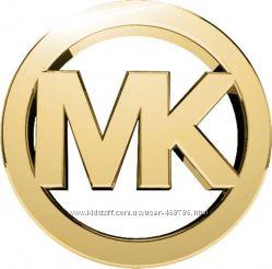 Michael Kors выкуп с официального сайта