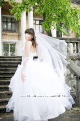 Суперское платье для принцессы