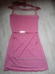 Нежное платье 44-46