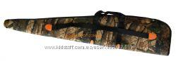 Чехол   ружейный 1, 35м камуфляж, дубок
