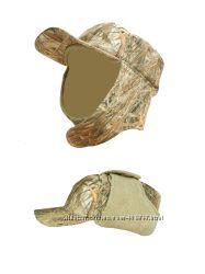 Кепка камыш Н-27 кепки, шлем маски, шапки