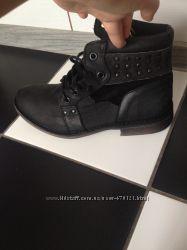 ботинки ALDO из США р43