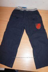стильные штанишки WENICE