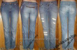 джинси на вибір dffe62e2f4eb7