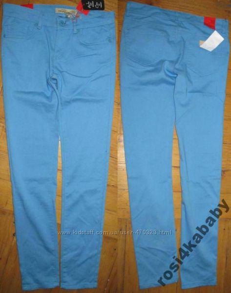 стильні джинси Amisu р38 нові бірки 7aa5a6383b955