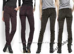 стильні джинси та брюки Mango нові бірки на вибір 7dc388dbb8d76