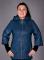 Весна 2017 Шикарные куртки для женщин р52-60