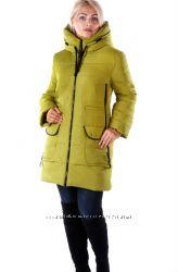 Отличные куртки в больших размерах